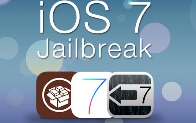 Teen Hacker Jail Breaks iPhone 7 within 24 Hours