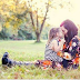 Facebook သံုးတဲ့ မိဘေတြ သတိထားၾကဖို႔ အျဖစ္အပ်က္ေလးပါ