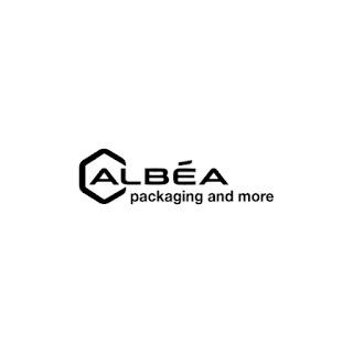 Lowongan Kerja Albea Indonesia Terbaru
