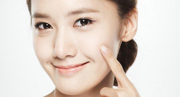 Cara alami memutihkan wajah dengan cepat