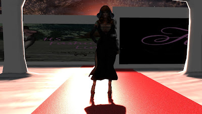 Oblivion%2B2015-08-15%2B09-45-19-01.jpg