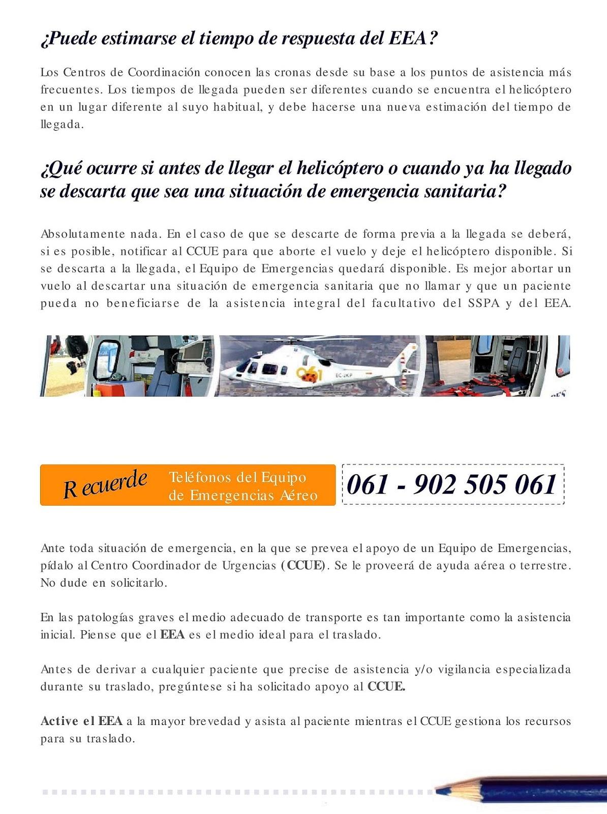 EMS SOLUTIONS INTERNATIONAL marca registrada: PREPARACIÓN DEL PACIENTE PARA  EVACUACIONES AÉREAS. Transporte Aeromedico