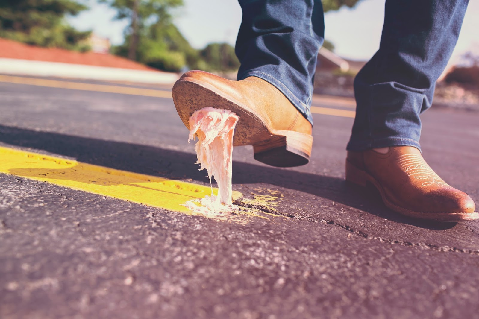 7 rodzajów agencji PR, które lepiej omijać szerokim łukiem