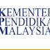 Semakan Keputusan UPU Sesi 2018 Lepasan STPM Online