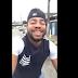 Jogador postou vídeo celebrando a vida antes de ser morto em SP; Confira