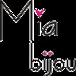 www.mia-bijou.pl