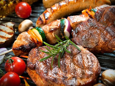 5 Ways to Make Your BBQ a Memorable Family Event
