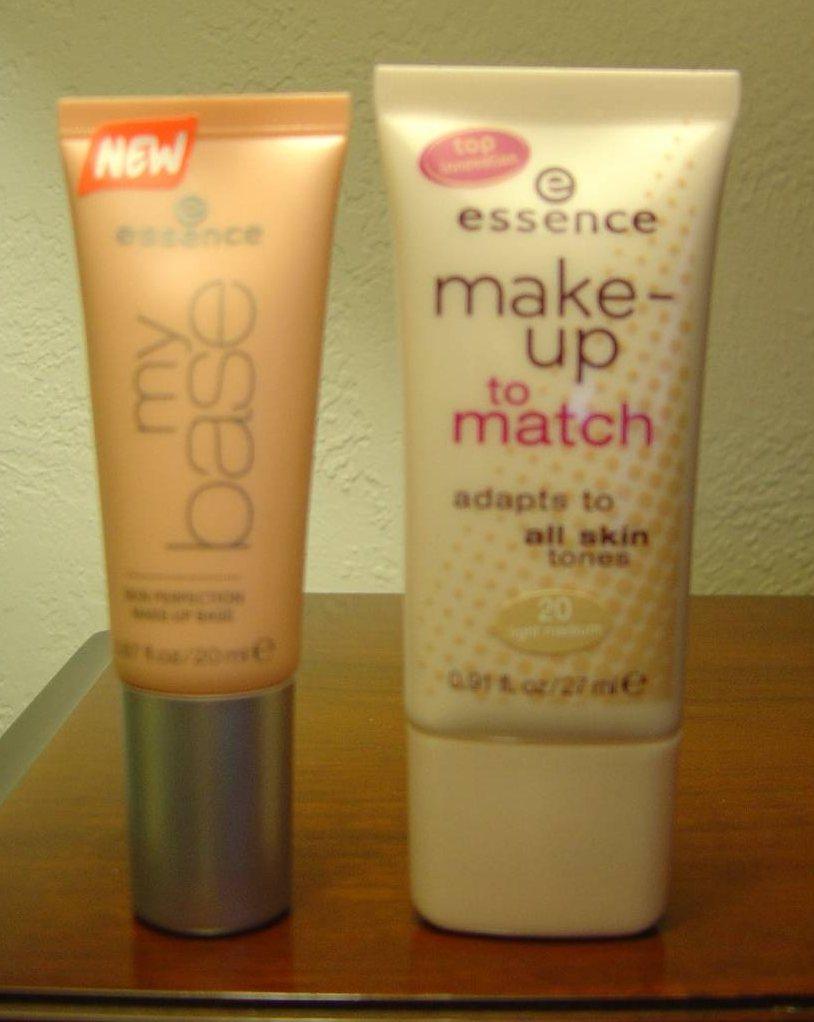My Base and Makeup to Match.jpeg