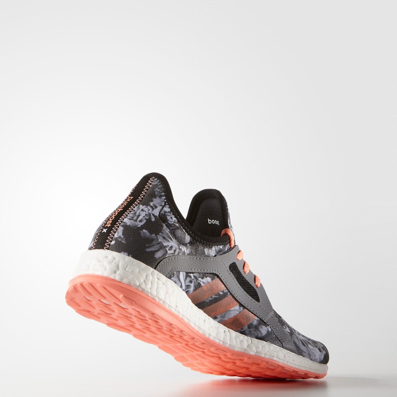 0e507420faa02 DEPORTES HERMIDA - Multideporte y moda deportiva  Zapatillas de ...
