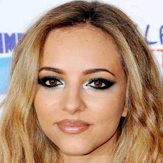 Jade Thirlwall.