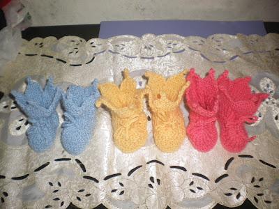 scarpine - elfo - maglia