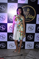 Page 3 Celebs and Models at Launch Of Casa Vito Bar and Cafe Exclusive Pics ~  008.JPG