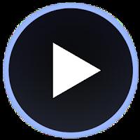 Poweramp Music Player Pro apk