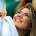 Photos FIFA 2018: Germany vs Mexico 10th Match - Group F - FIFA 2018 World Cup
