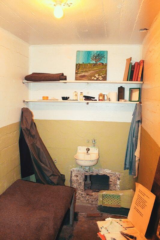 cosa-vedere-san-francisco-alcatraz-cella