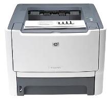 Hp laserjet p2015 Wireless Printer Setup, Software & Driver