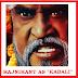 Kabali Movie Details and Short Biography of Mega Star Rajnikanth  रजनीकान्त जीवनी और फिल्मोग्राफी