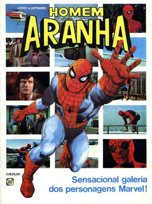 Homem+Aranha.jpg (500×674)