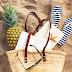 Qué leer: 5 libros de verano