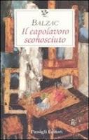 capolavoro-sconosciuto-Balzac-libro-cover-passigli