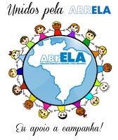 http://thebestwordsbr.blogspot.com.br/2015/11/campanha-unidos-pela-abrela.html