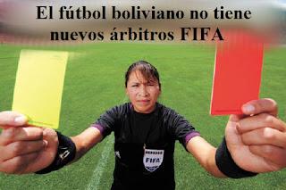 arbitros-futbol-Sirley-Cornejo