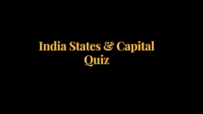 29 states of india and their capitals  online test of states and capitals  states and capitals of india  50 states and capitals quiz matching  states and capitals of india 2019  quiz on india map with states and capitals  how many states in india 2020 list with names  quiz questions on states and capitals of india