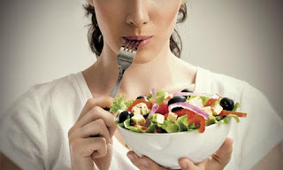 La clave para un estilo de vida saludable es muy obviamente una dieta que sea equilibrada en todos los sentidos; uno que se adapte el metabolismo de un individuo y realza la energía, la vitalidad y el bienestar.