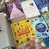Shopping Praça da Moça promove Feira do Livro e Fantoche