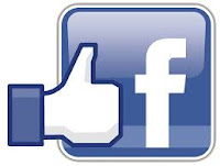 facebook.com/JohnHuguley.HugWest/