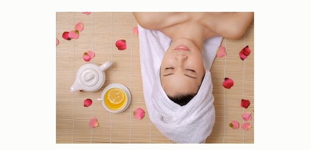 Beberapa tip untuk perawatan rambut