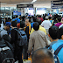 OFWs  exempted from travel tax and POEA fees