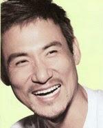 Trương Học Hữu