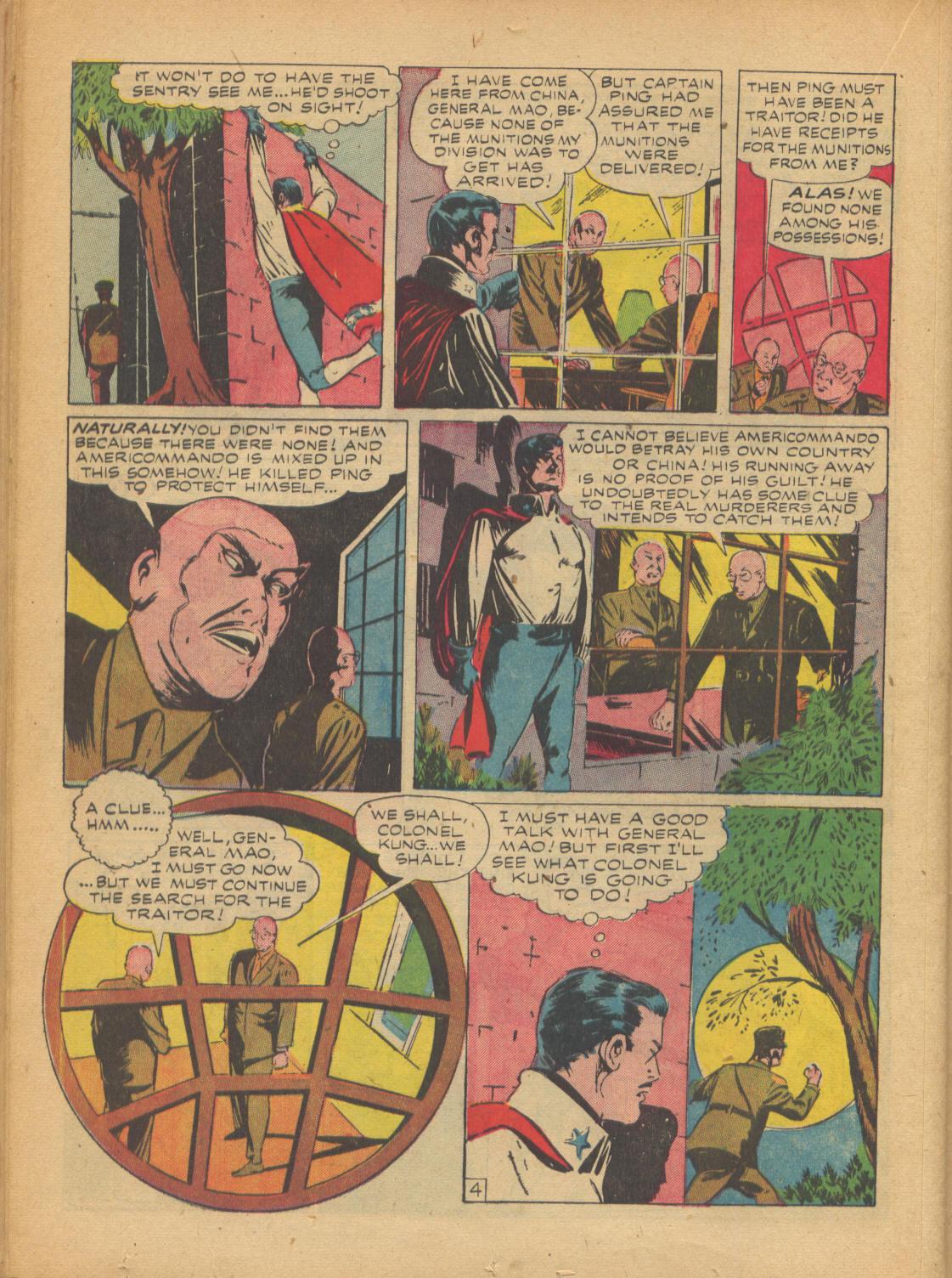 Action Comics (1938) 69 Page 37