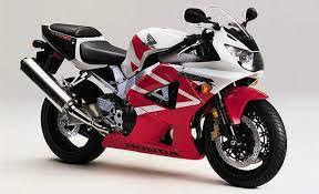 http://www.reliable-store.com/products/honda-cbr929rr-motorcycle-service-repair-manual-2000-2001-2002-download