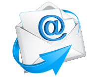 E-mail маркетинга - набора подписчиков