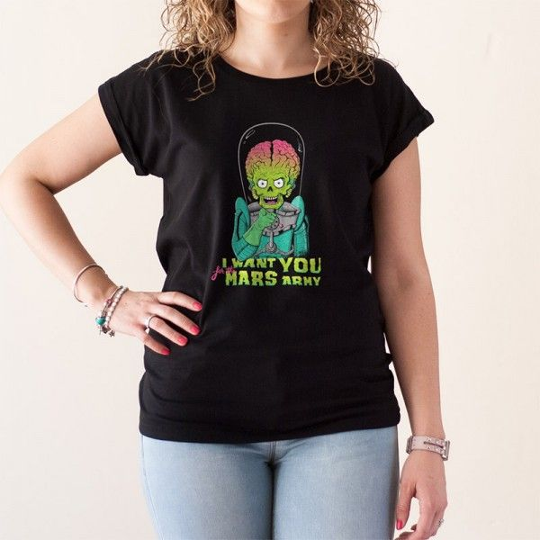 http://www.lolacamisetas.com/es/702-camiseta-i-want-you-for-the-mars-army.html#/25-estilo-manga_corta/37-talla-s/67-genero-hombre