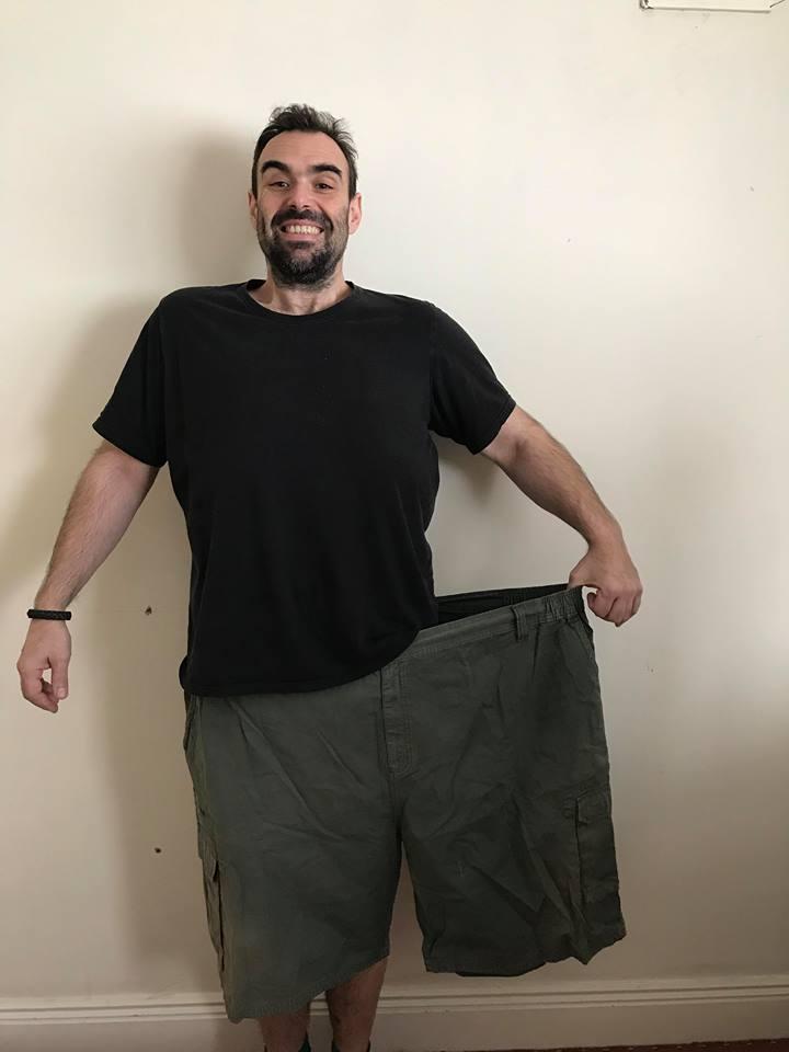2000 kalóriás étrend férfiaknak