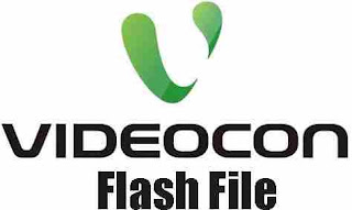 Videocon-Zest-Flash-Stock-ROM-Firmware-Flash-File-Collection