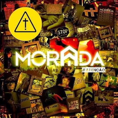 Ministério Morada