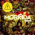 Morada - #Atenção: Álbum completo