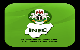 INEC Nigeria Re-Schedules 2019 General Elections to 23rd February