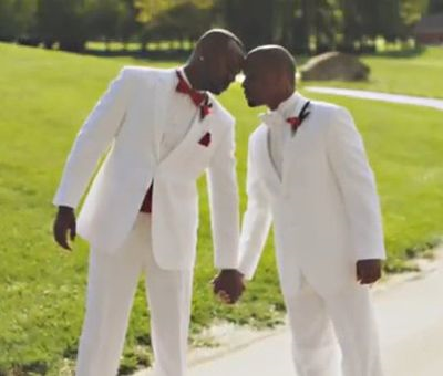 Couple on the run as 53 persons arrested at a gay wedding in Zaria