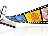Lowongan Kerja Universal Photo Studio Pekanbaru