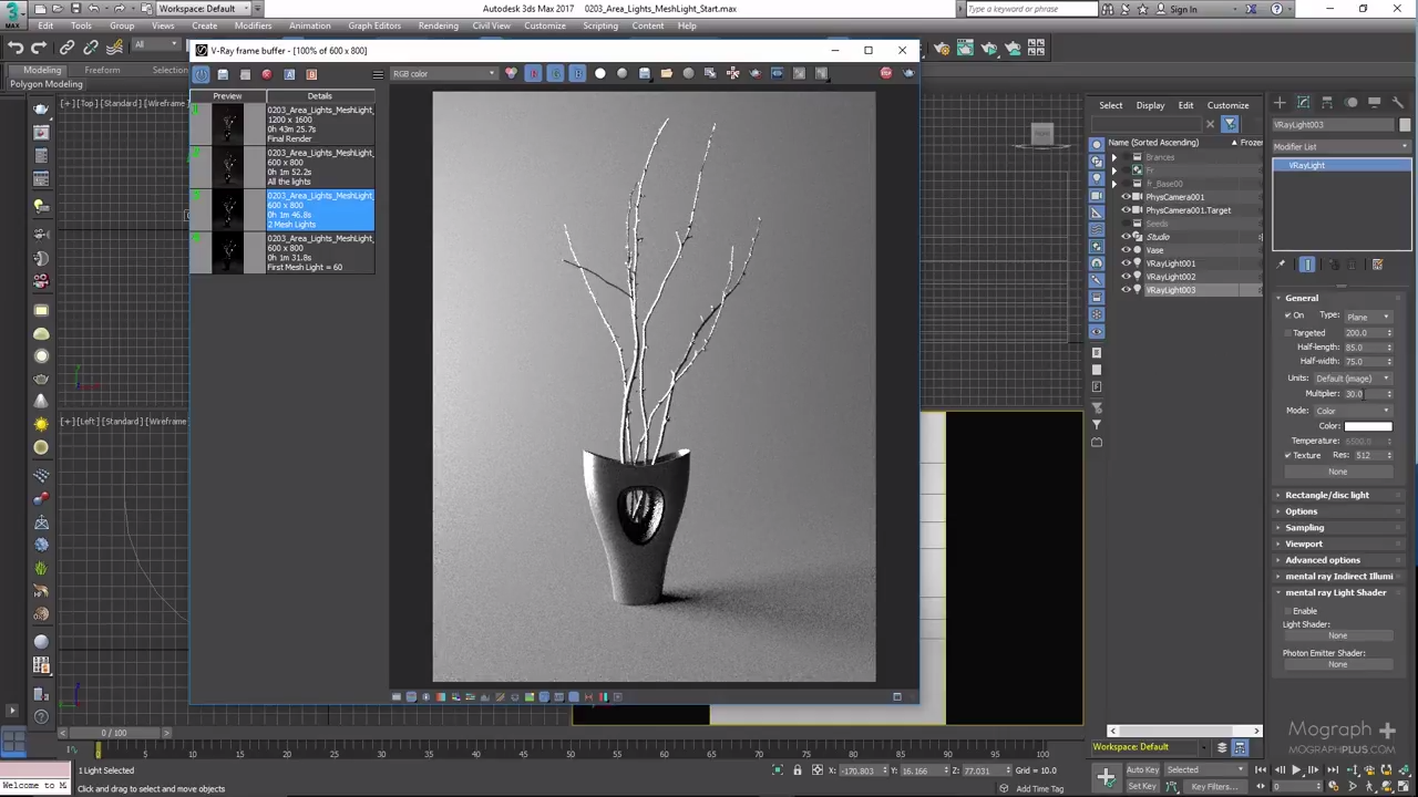 An Ivy Generator For 3ds Max For Mac - avpoks