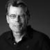 Feliz Aniversário, Stephen King!