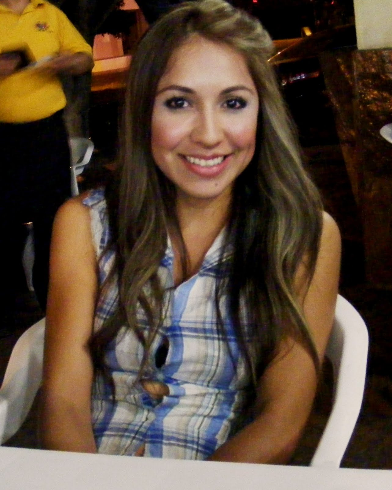 dating women in sonora and hermosillo mexico