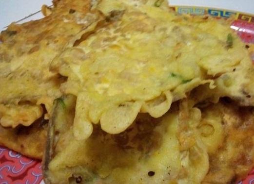 Makanan yang Harus Dihindari ketika Berbuka Puasa dan Sahur