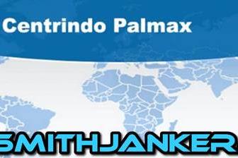 Lowongan Kerja PT. Centrindo Palmax Pekanbaru Februari 2018
