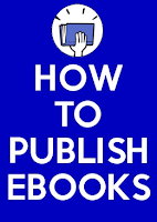 How to publish ebooks - An ebook publishing intensive by Mark Coker